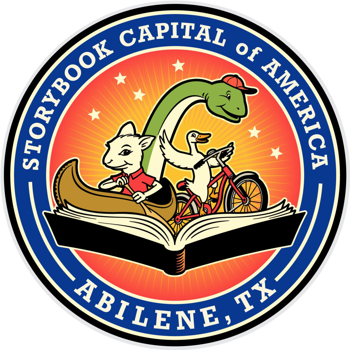 storybook capital of america_fullcolor_outlined.png
