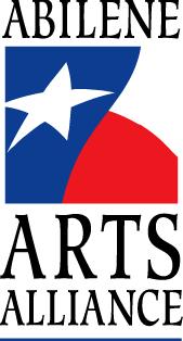 Arts Alliance logo.jpg
