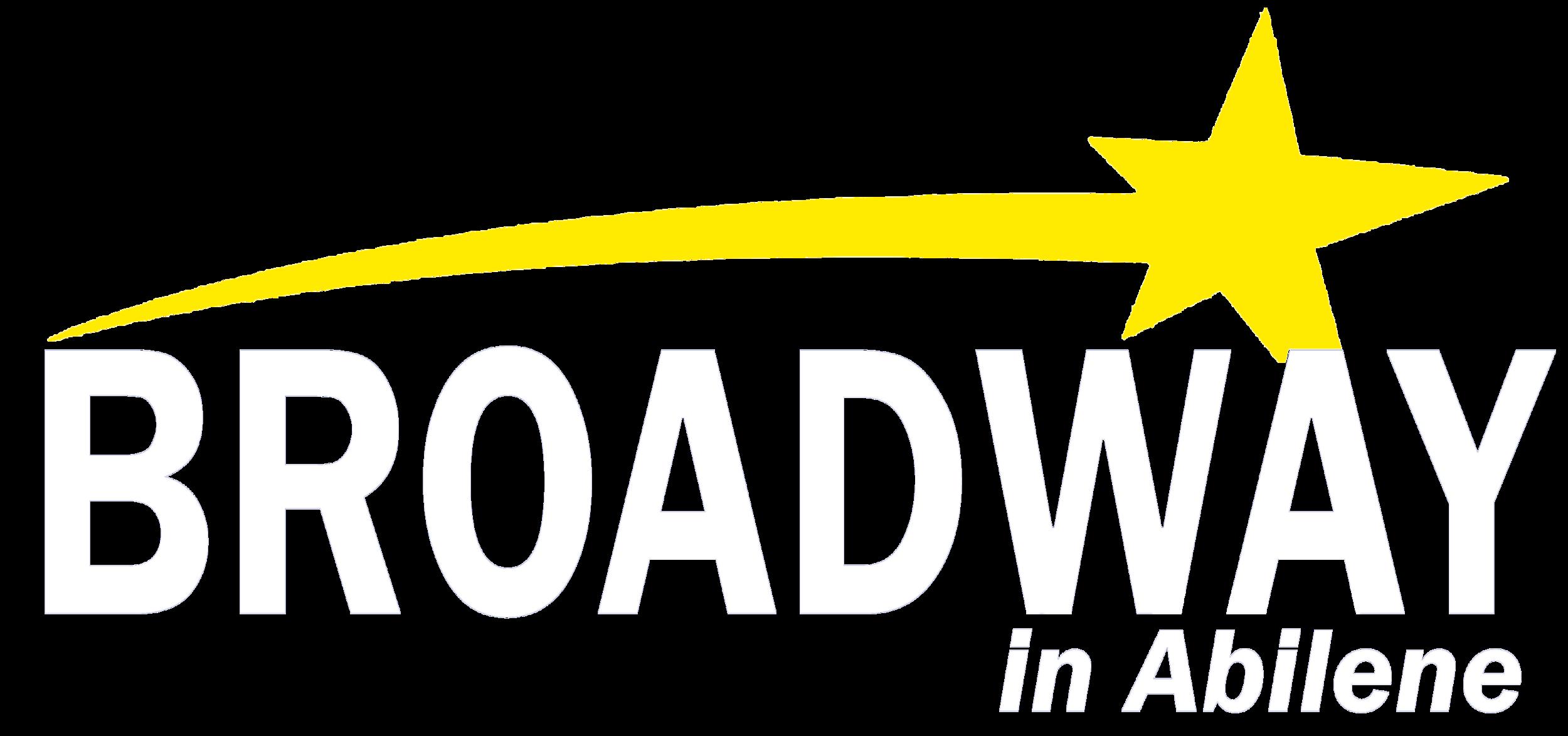 Broadway Logo-01.png