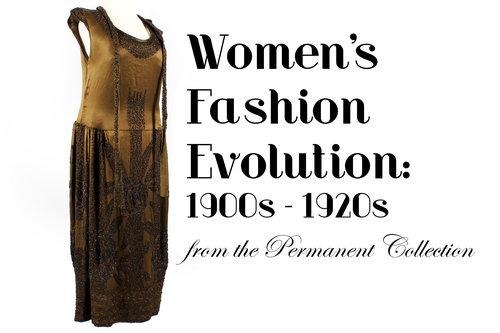 womens+fashion+image.jpg