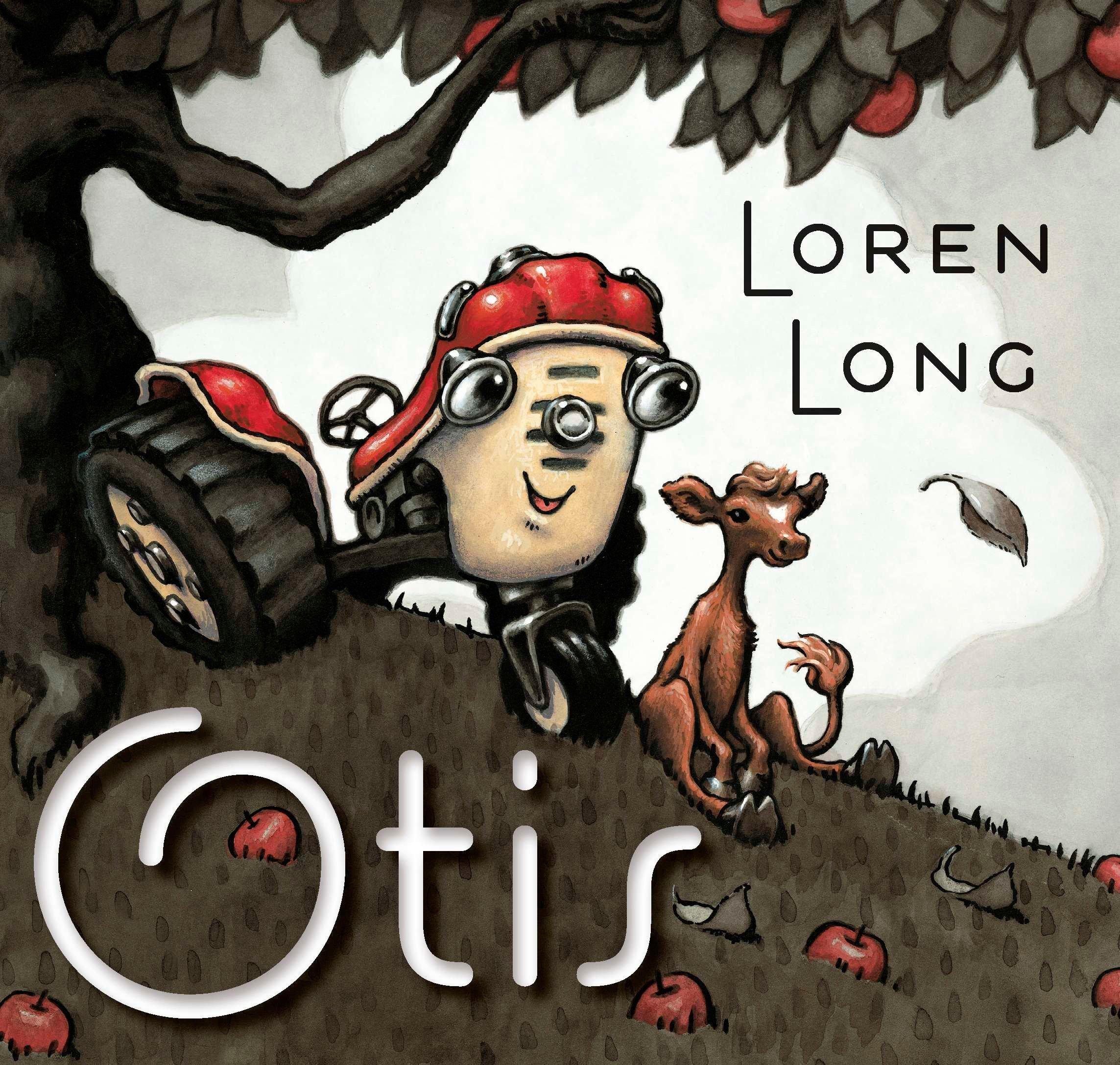 Otis book cover.jpg