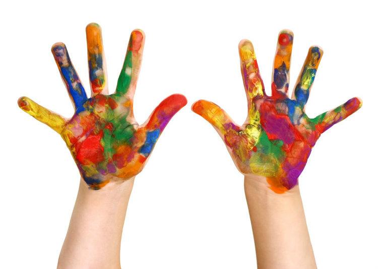 painted-hands.jpg