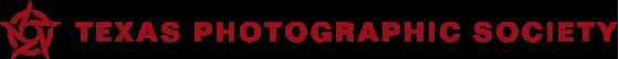 logo_tps_560x54.png