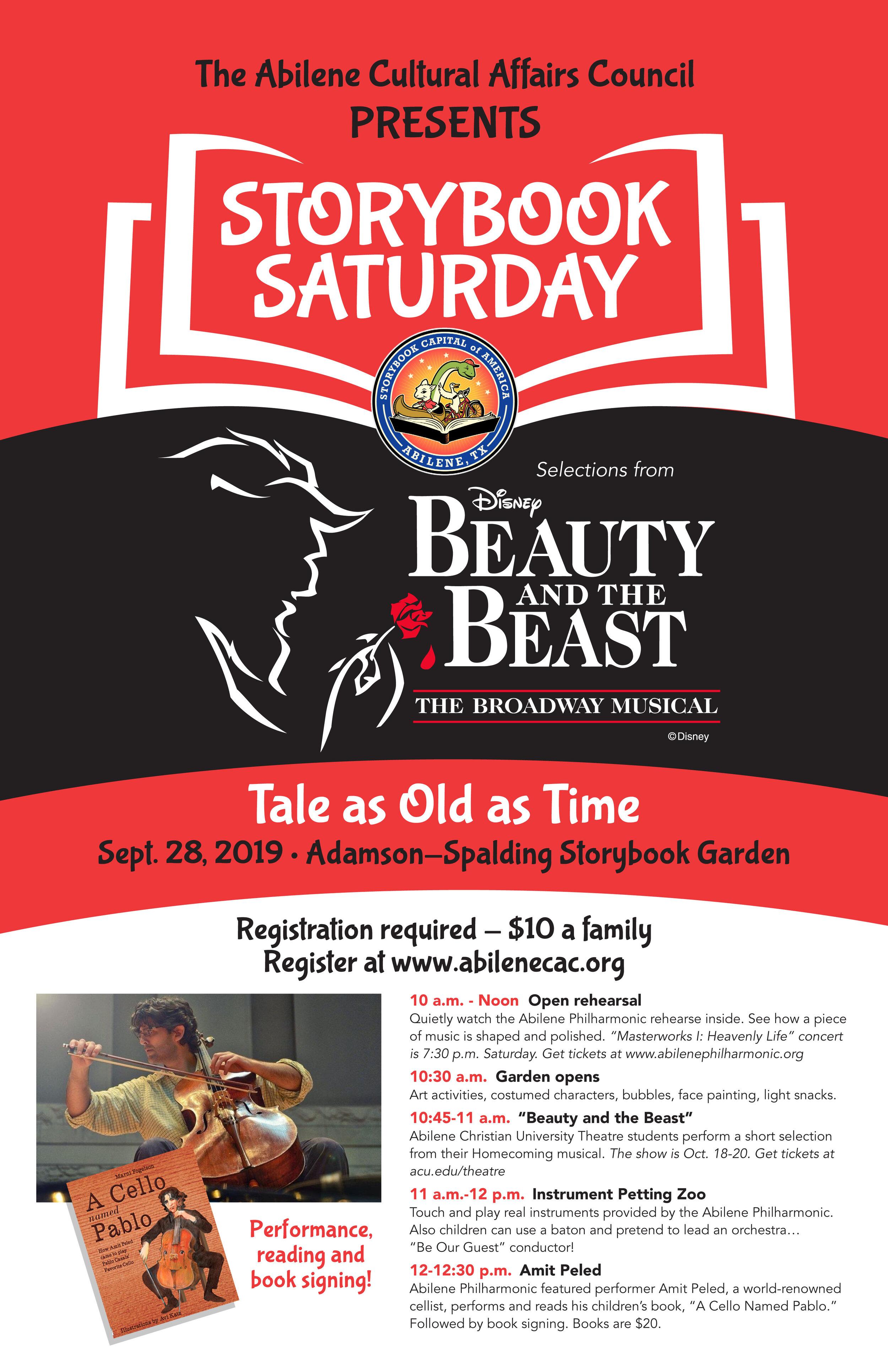 ACAC Storybook Saturday Poster.jpg