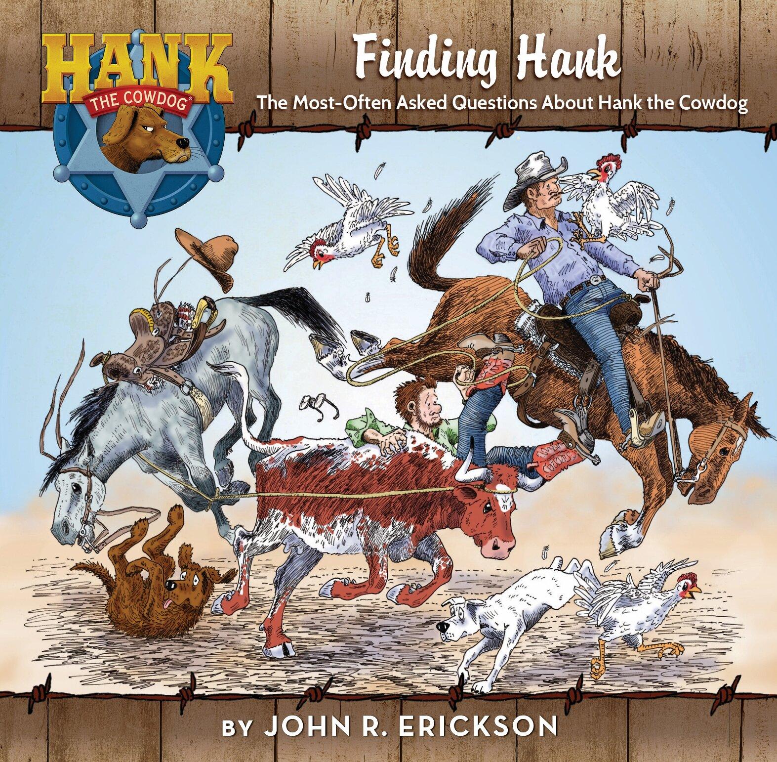 Finding Hank Cover.jpg