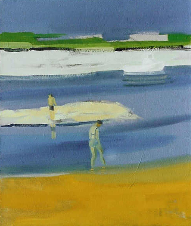 Grays beach blue.jpg