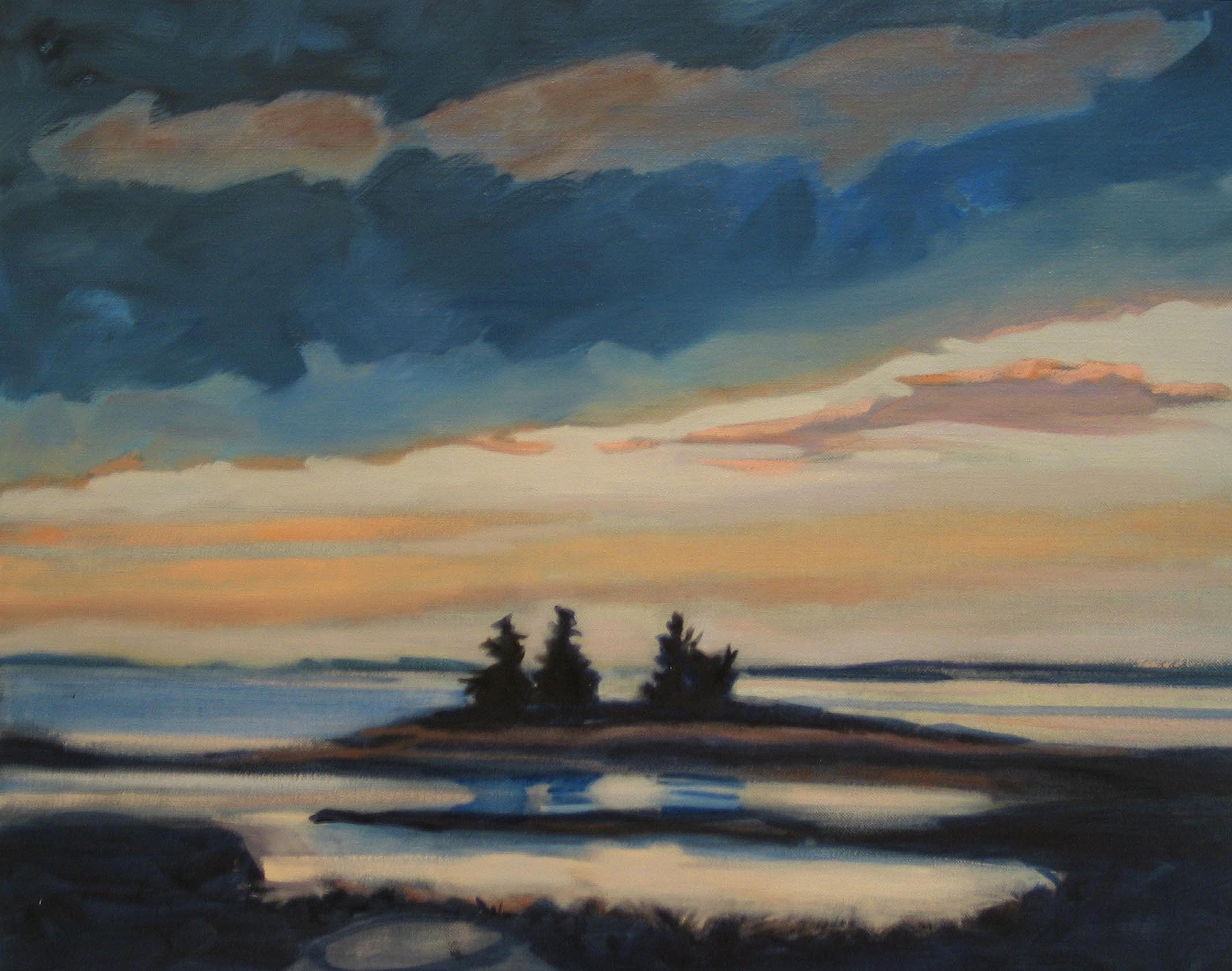 Harbor Island Twilight.jpg