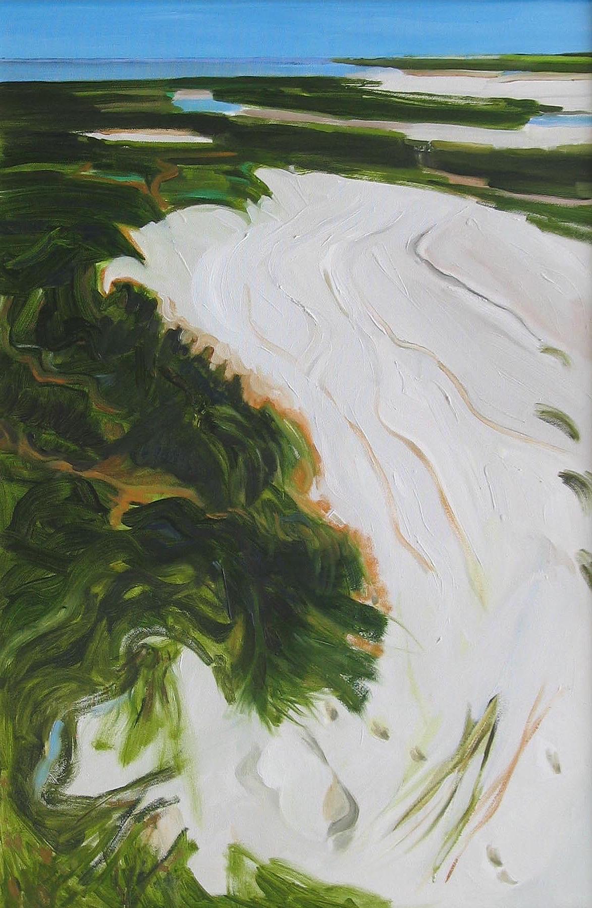 Marshlandforms2 (vertical).jpg