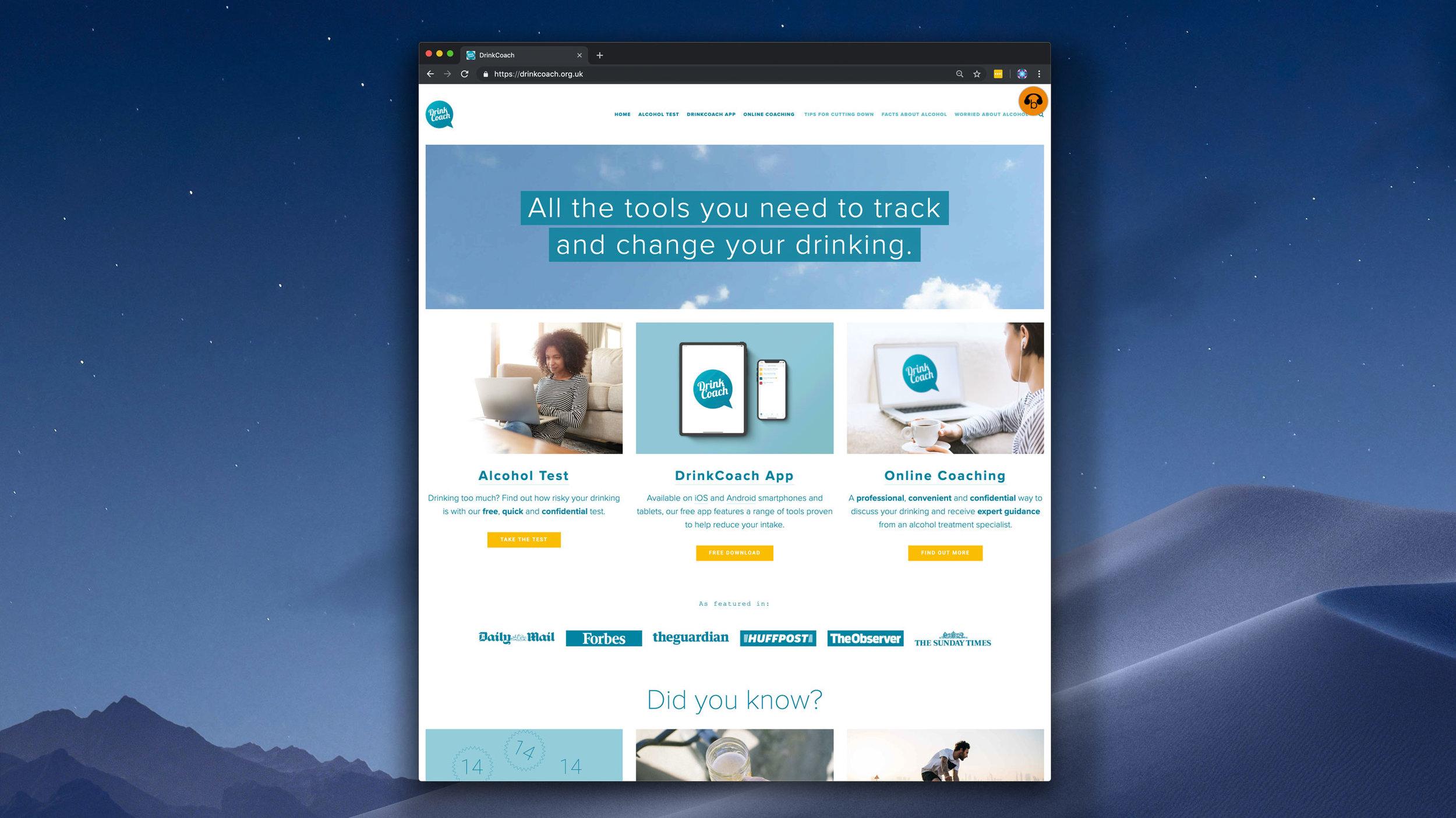 drinkcoach-site-homepage.jpg