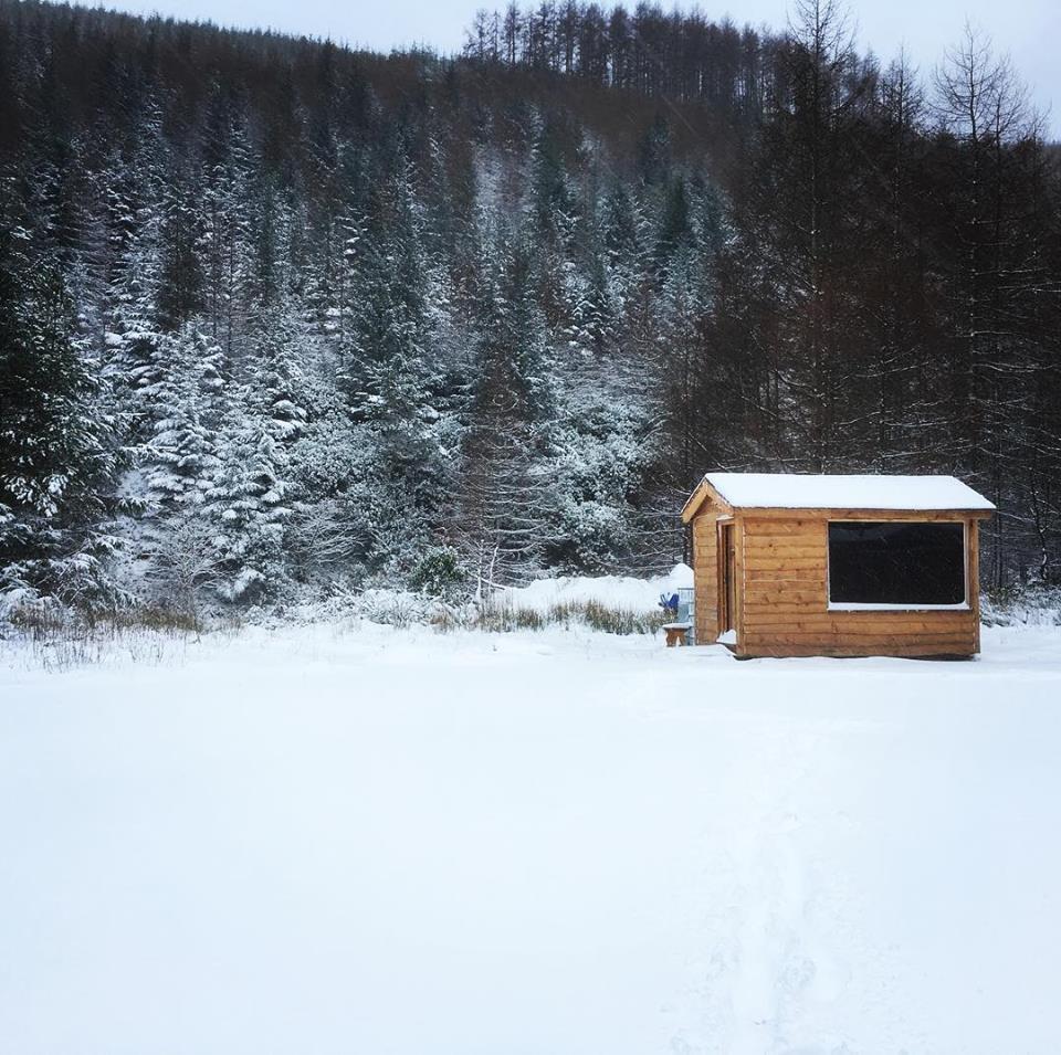 winter-sauna.jpg