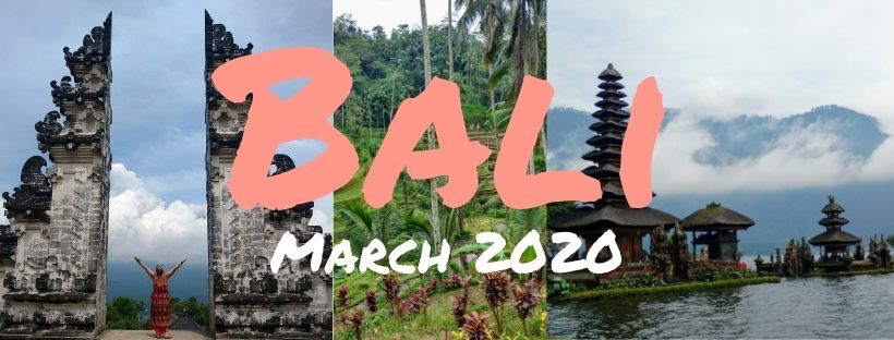 Copy-of-Bali-2.jpg
