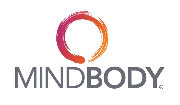 PALM + PINE  uses the MindBody platform for all membership, class, workshop, and event registration. For direct access to MindBody on your mobile phone/device    Download the Mindbody app.