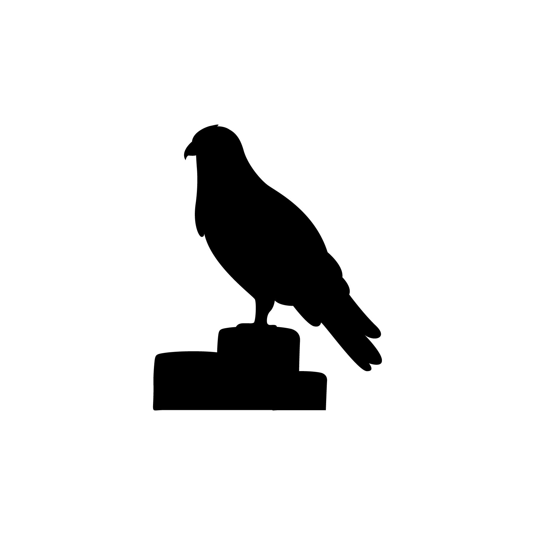 Eagle-01.png