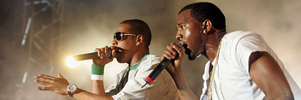 Kanye-West_Jay-Z_Watch-the-throne_Paris_2012.png
