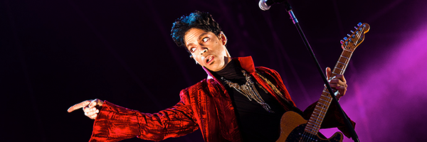 Prince_Sziget-festival_2011.png