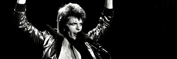 David-Bowie_Santa-Monica_1972.png