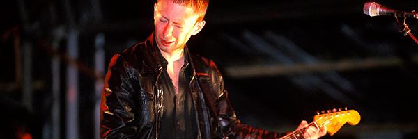 Radiohead_Glastonbury_1997.png