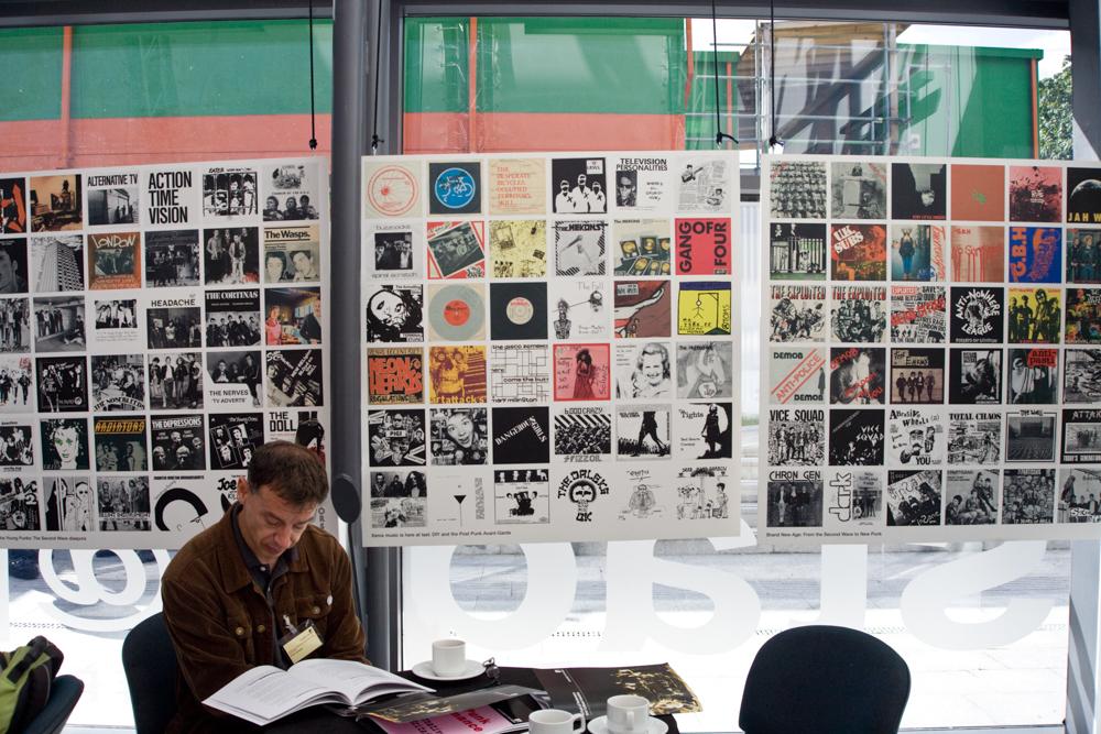 Post Punk Images 082.jpg