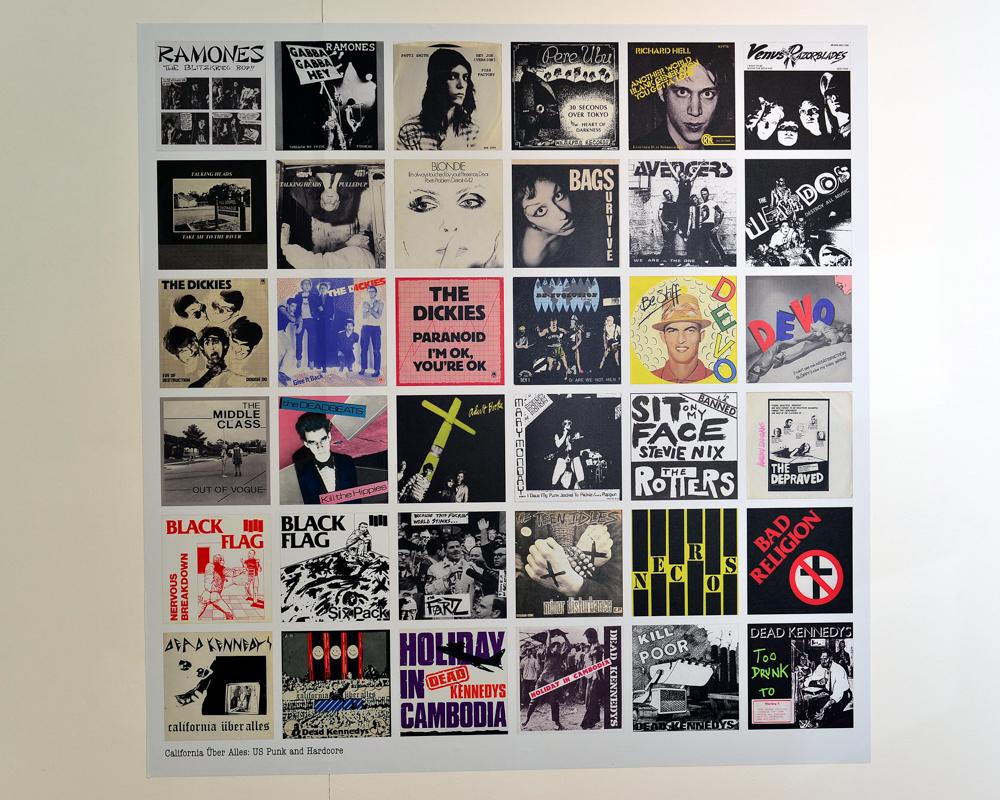 Punk 13 PM 25.jpg