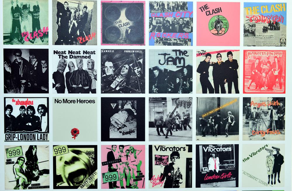 Punk 22 PM 25.jpg