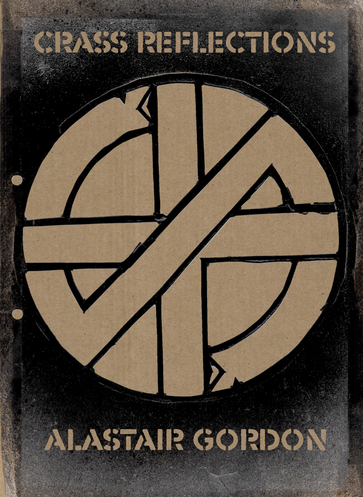 Crass Front Cover.jpg