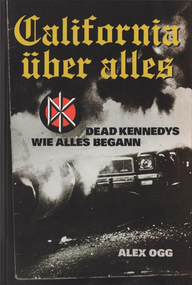 DK Germany.jpg