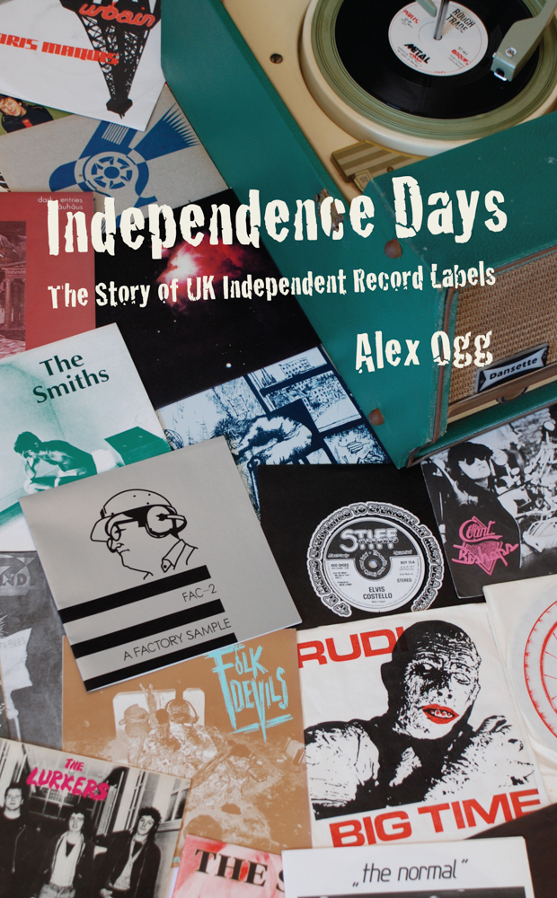 Independence Days Cover.jpg