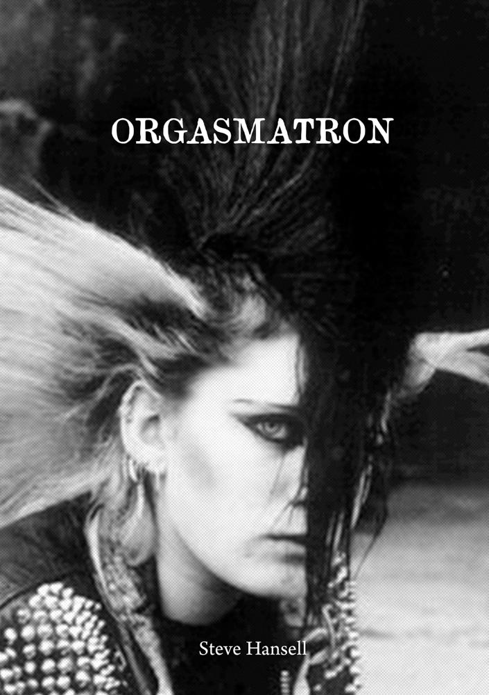 Orgasmatron Cover.jpg