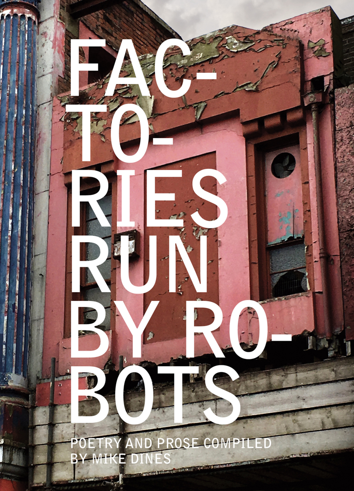 Factories Run by Robots Cover.jpg