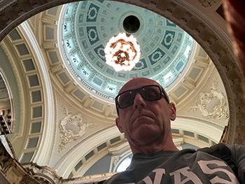 Russ Belfast 2018 Web.jpg