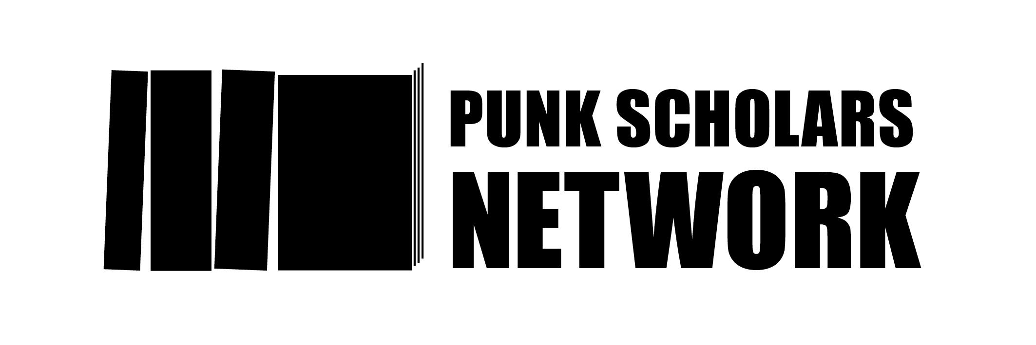 PSN Logo Landscape.jpg