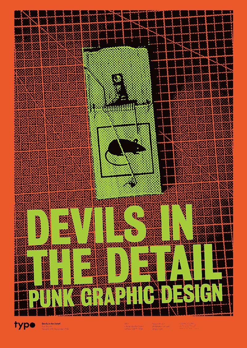 Typo-Circle-Punk-Poster-web.png