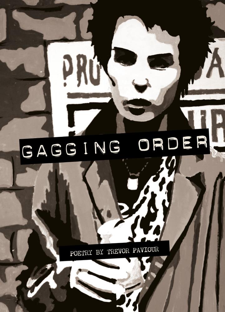 Gagging Order Book Cover.jpg