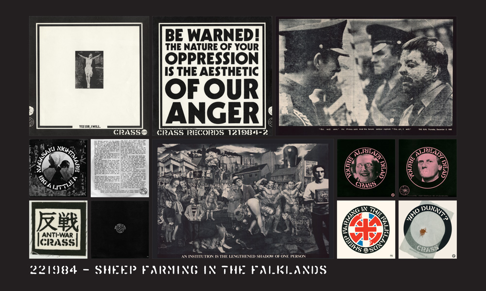 PSN Oxford Anarcho Posters 02.jpg