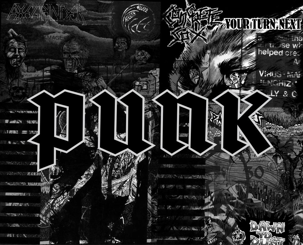 Punk Metal 525x425 Landscape 01.jpg