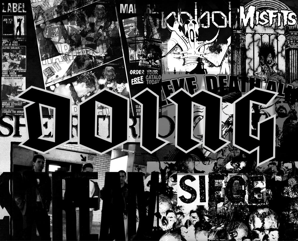 Punk Metal 525x425 Landscape 03.jpg