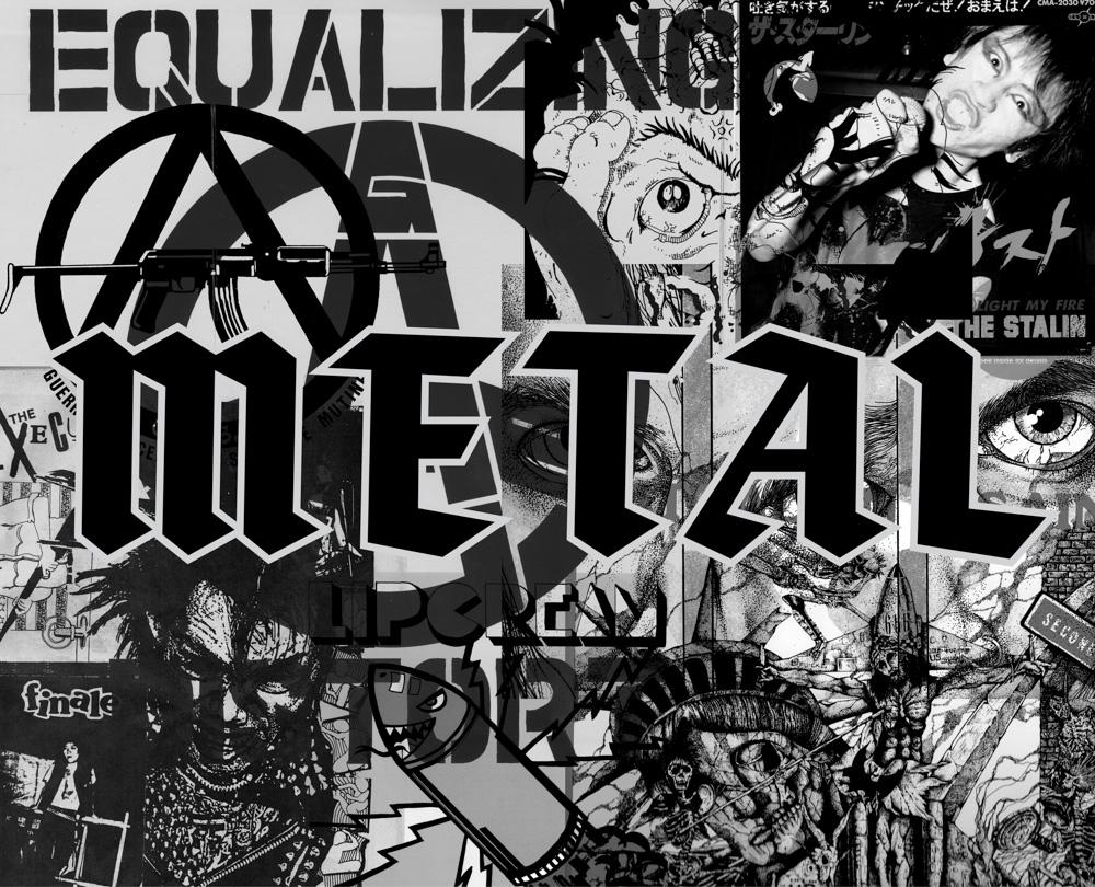 Punk Metal 525x425 Landscape 04.jpg