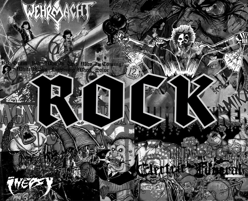 Punk Metal 525x425 Landscape 05.jpg