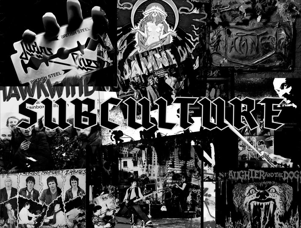 Punk Metal 1035x785 Landscape 02.jpg