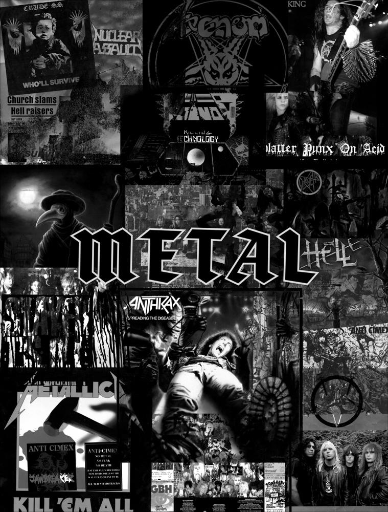 Punk Metal 1035x785 Portrait 03.jpg