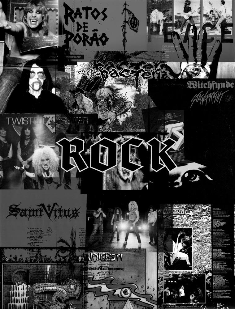 Punk Metal 1035x785 Portrait 02.jpg