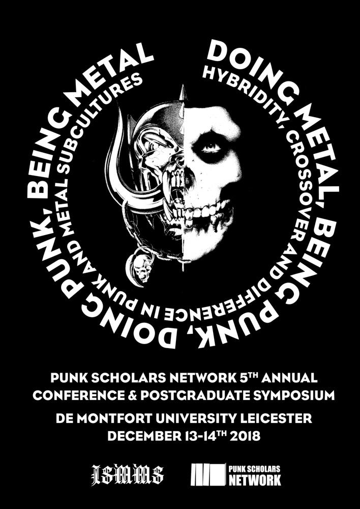 Punk Metal Logo Poster 1200x850 Portrait.jpg