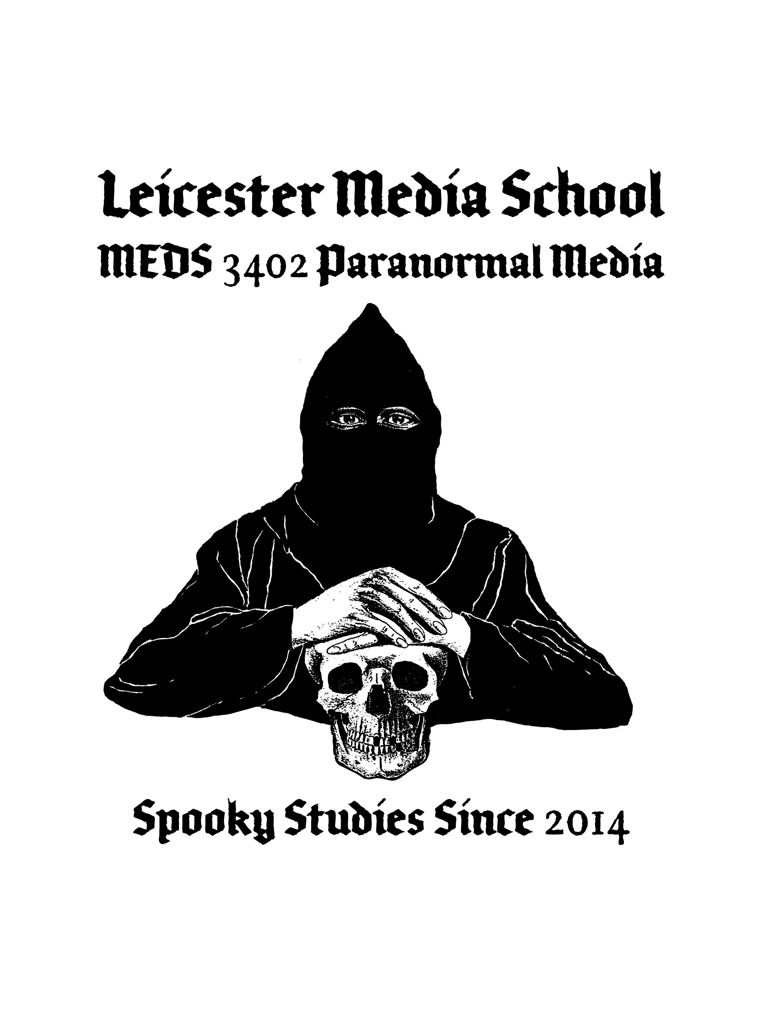 Paranormal Media Logo 01.jpg