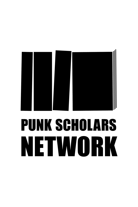PSN Logo Portrait.jpg
