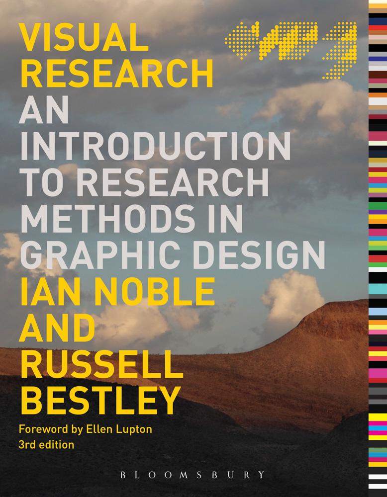 VR3 Book Cover.jpg
