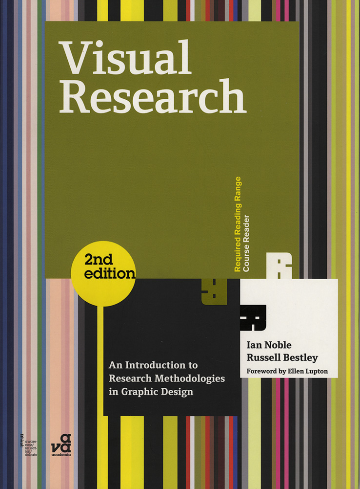 VR2 UK Book Cover.jpg