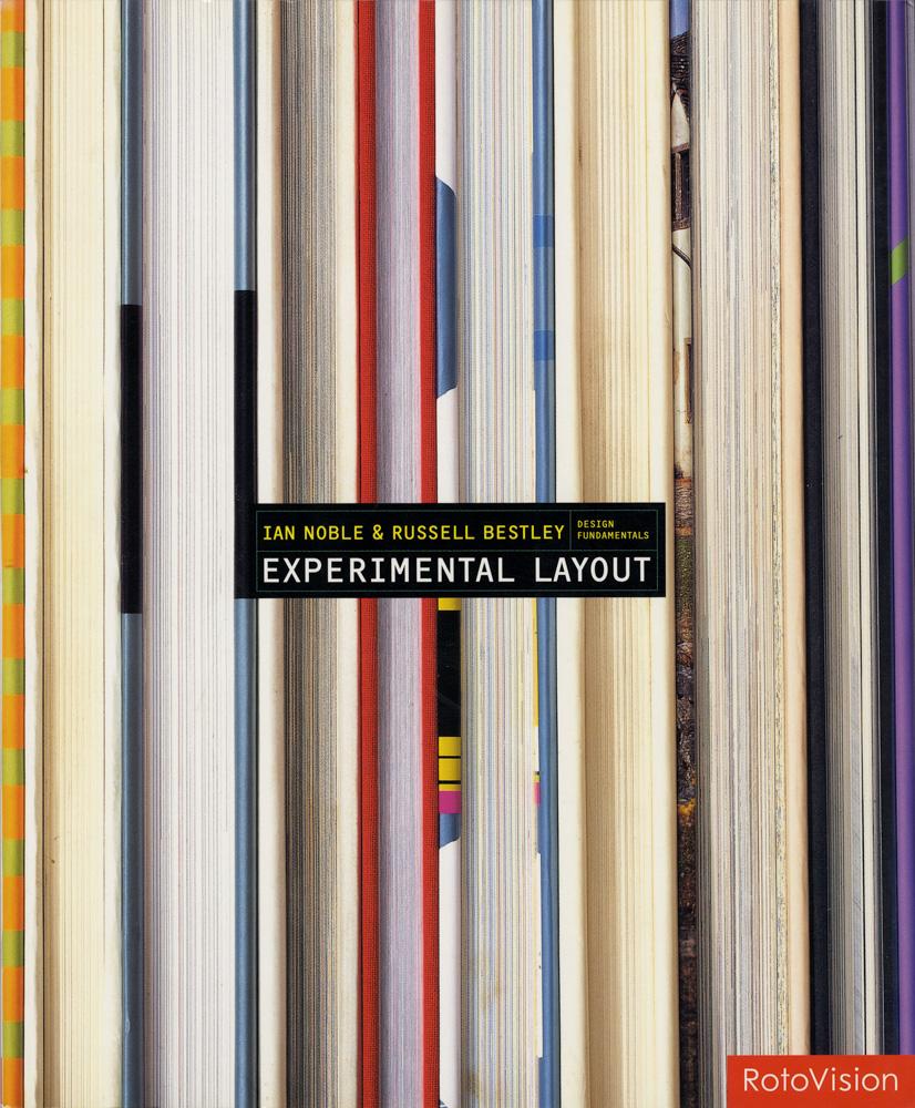 Experimental Layout UK.jpg