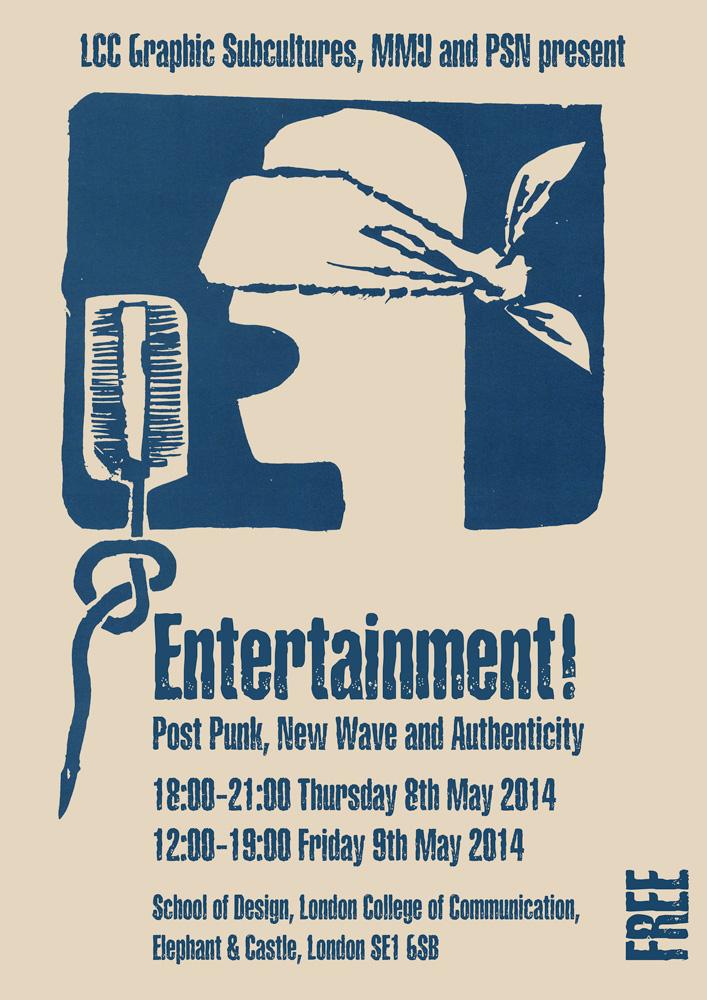 PSN Final Poster Entertainment! 01.jpg
