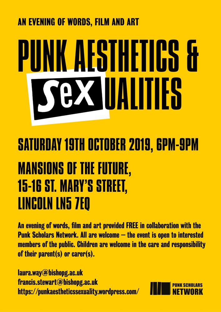Punk & Sexualities Poster.jpg