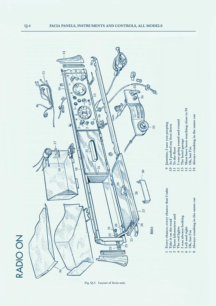 Radio On Poster Blueprint 02 small.jpg